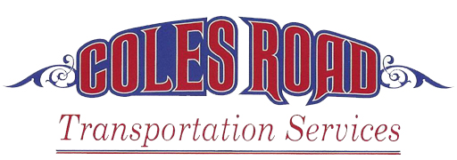 Coles Road Transportation Services
